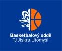 barev_logo 2