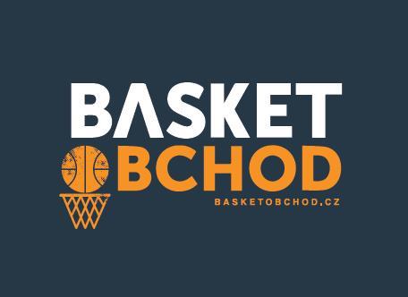 Basket Obchod