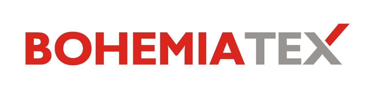 http://www.bohemiatex.eu/