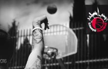 PFStreetball