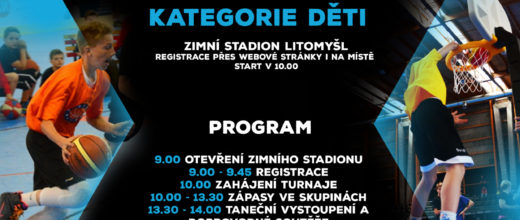 Litomyšl_2017_Program